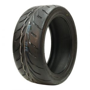 Toyo Proxes R888 - Drag Tire Buyer