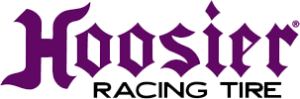 Hoosier Tires Logo - Drag Tire Buyer