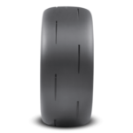 Mickey Thompson ET Street Radial Pro Tread Design - Drag Tire Buyer