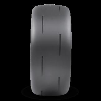 Mickey Thompson ET Street Radial Pro Tread Design - Drag Tire Buyer