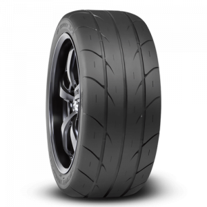 Mickey Thompson ET Street SS - Drag Tire Buyer