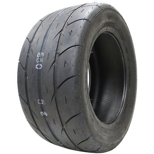 Mickey Thompson ET Street SS Drag Radial Review