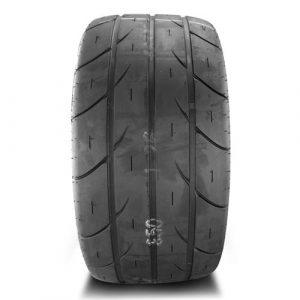 Mickey Thompson ET Street SS Tread - Drag Tire Buyer
