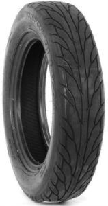 Mickey Thompson SR Front Runner - Drag Tire Buyer