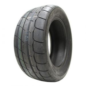 Toyo Proxes TQ Drag Radial - Drag Tire Buyer