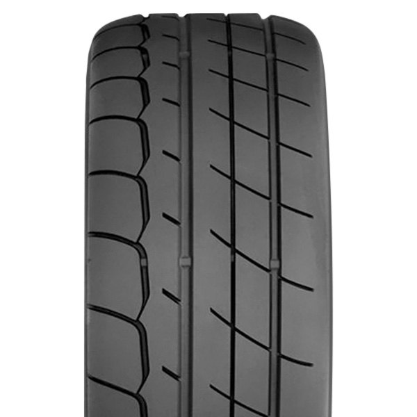 Toyo Proxes TQ Tread - Drag Tire Buyer