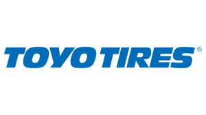 Toyo Tires Logo - Drag Tire Buyer