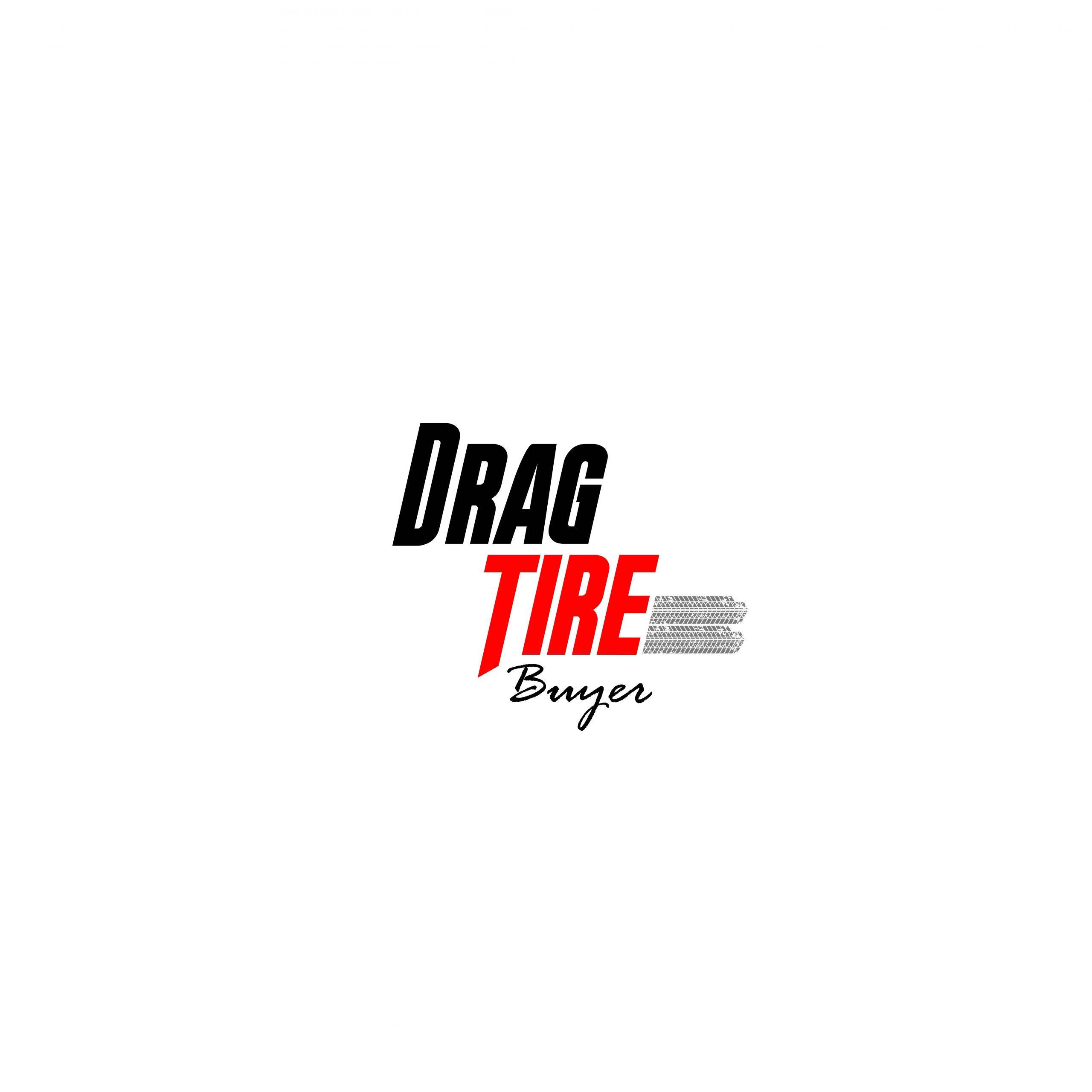 Drag Tire Buyer