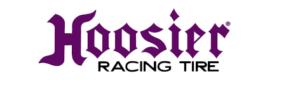 Hoosier Tires - Drag Tire Buyer