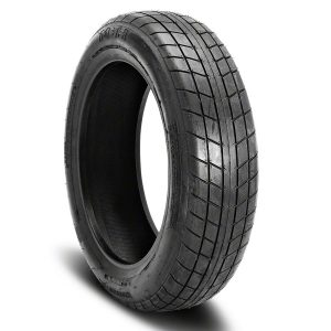M&H Racemaster Front - Drag Tire Buyer