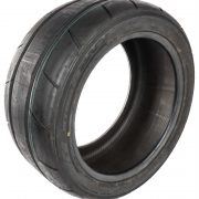 Nitto NT05R Drag Radial - Drag Tire Buyer